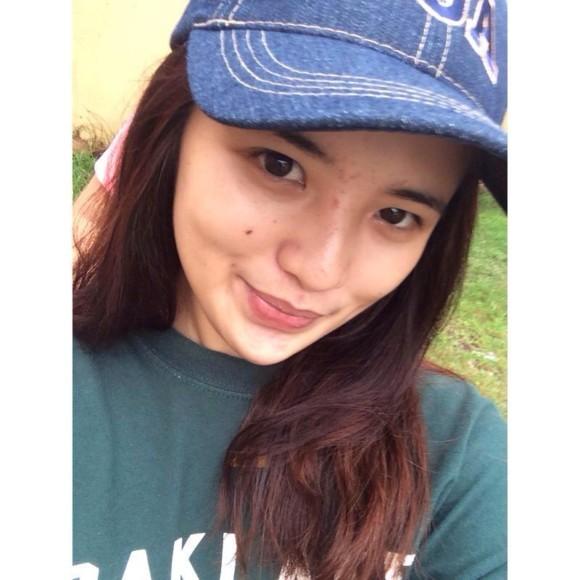 Profile picture of singleashleyy