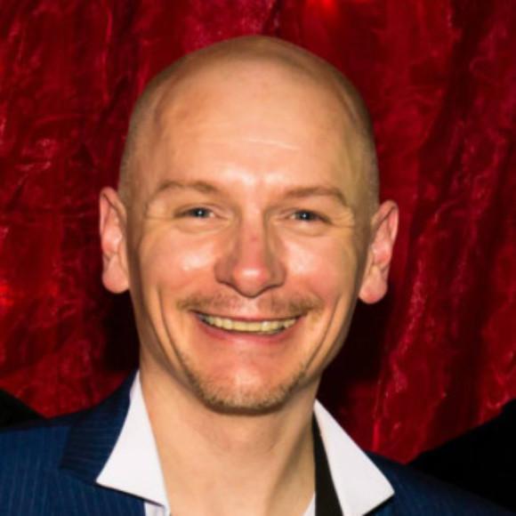 Profile picture of walkerpaul504