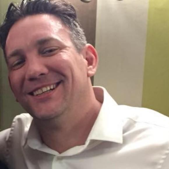 Profile picture of Michael Smith