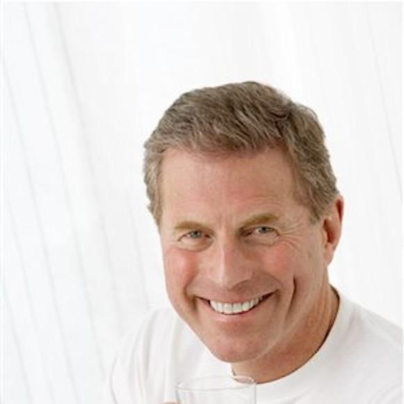 Profile picture of micheal8989