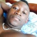 Profile picture of asaredanso18