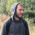 Profile picture of obyzz11