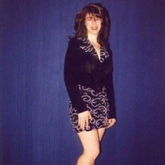Profile picture of Anita