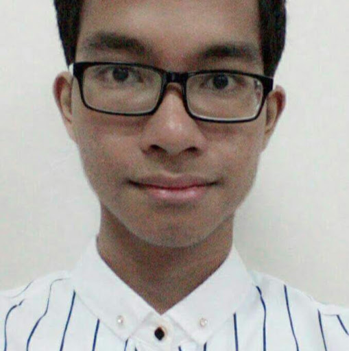 Profile picture of ANAS FIKRI