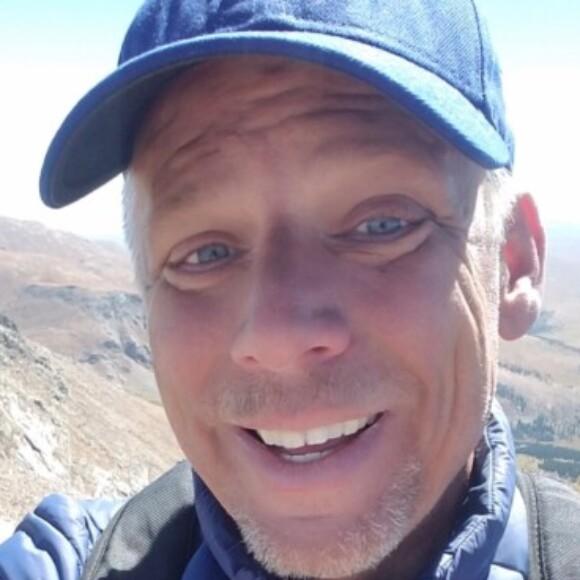 Profile picture of Brian Scott