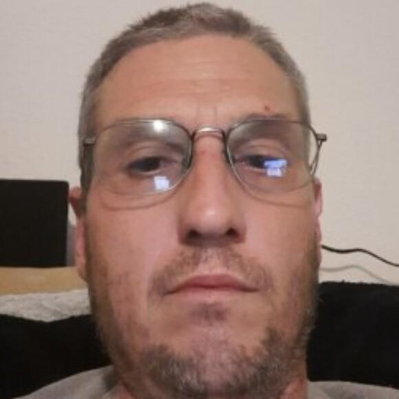 Profile picture of Matthew Lloyd