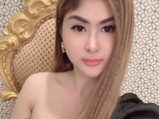 sexy2